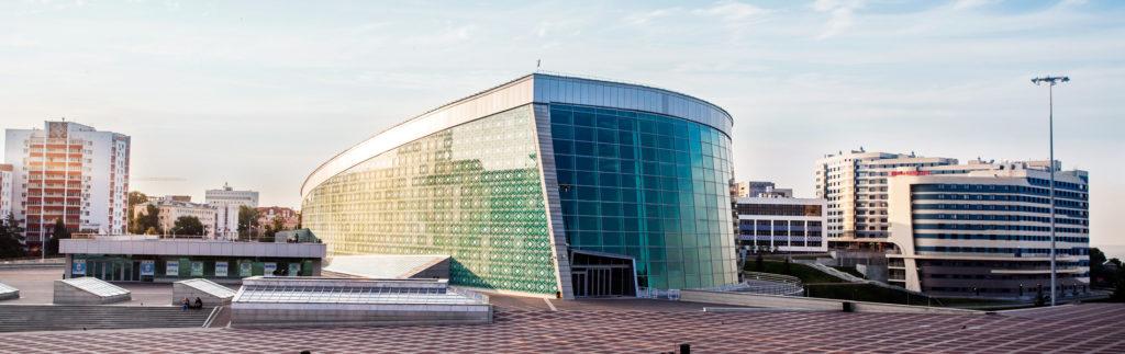Translation Forum Russia 2017